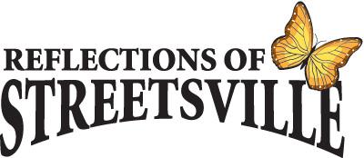 STREETSVILLE-logo.jpg