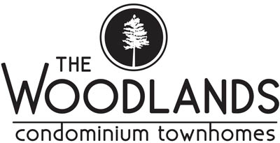 the-woodlands-logo-BLK.jpg