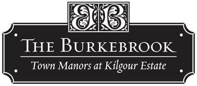 theBurkebrook-final.jpg