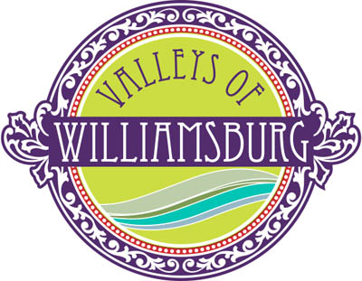 Valleys-of-Williamsburg-Logo.jpg