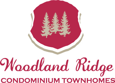 WOODLAND-RIDGE-logo.jpg
