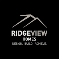 New Ridgeview Logo.jpg