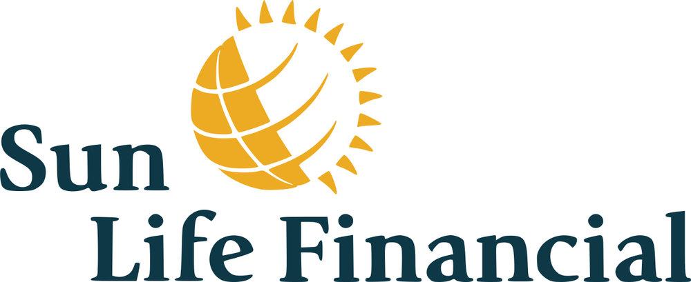Sun-Life-Financial.jpg