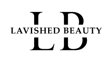 Lavished-Beauty.jpg
