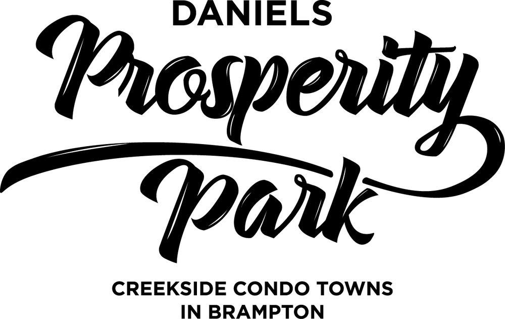 Prospertity-Park-logo-final.jpg