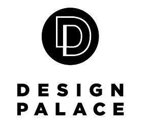 Design Palace- Vertical-01.jpg