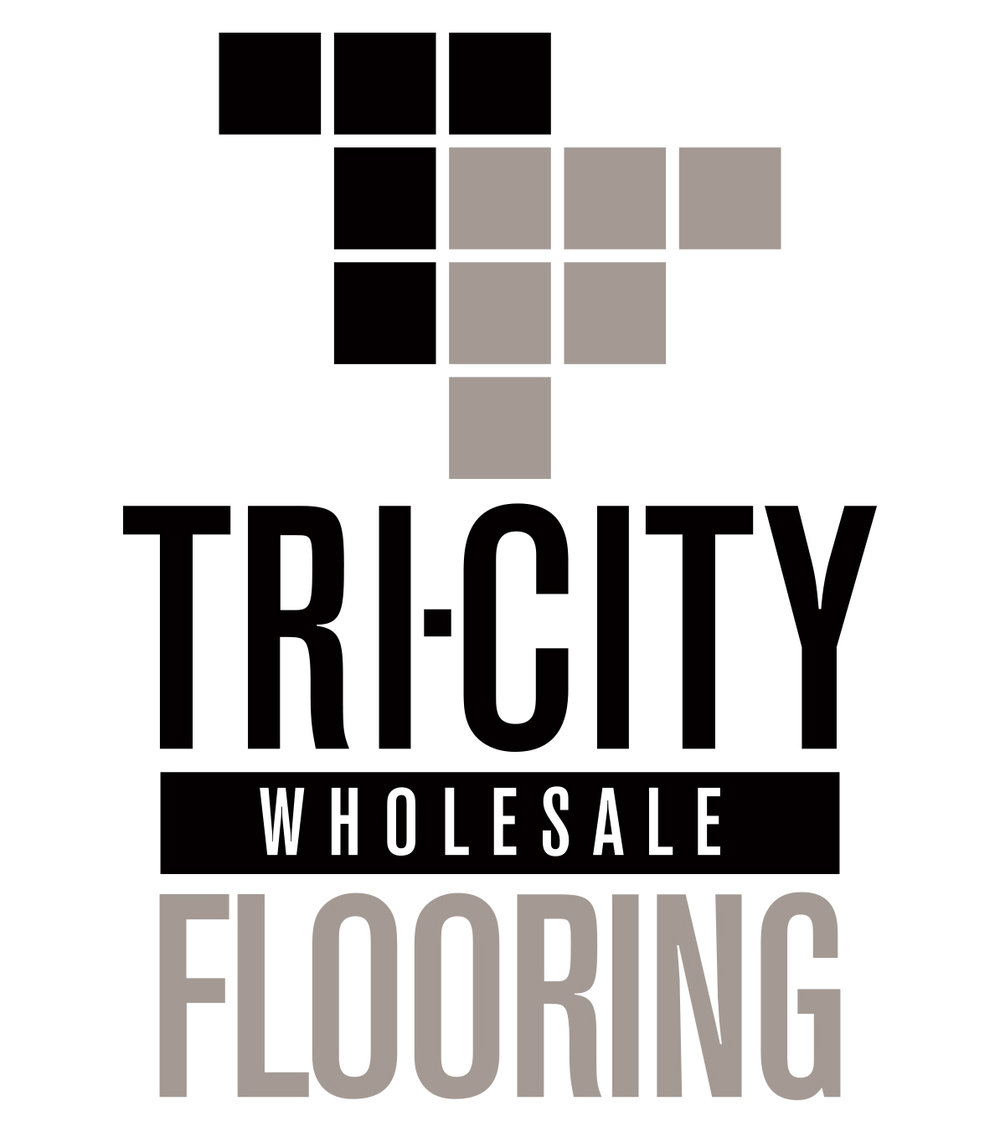 Tri-City-Wholesale-Flooring_Logo.jpg