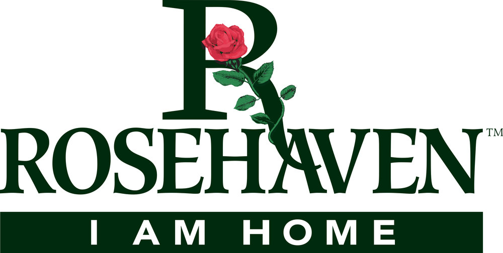 Rosehaven_LOGO_NEW_FINAL-2015-RGB.jpg