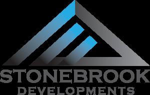 Stonebrook_finalLogo.png