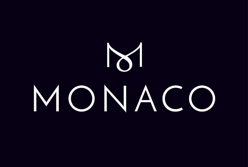 MONACO-logo.jpg