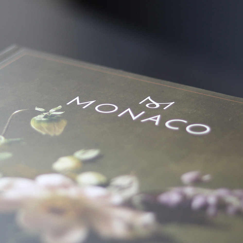 Monaco-Thumbnail.jpg