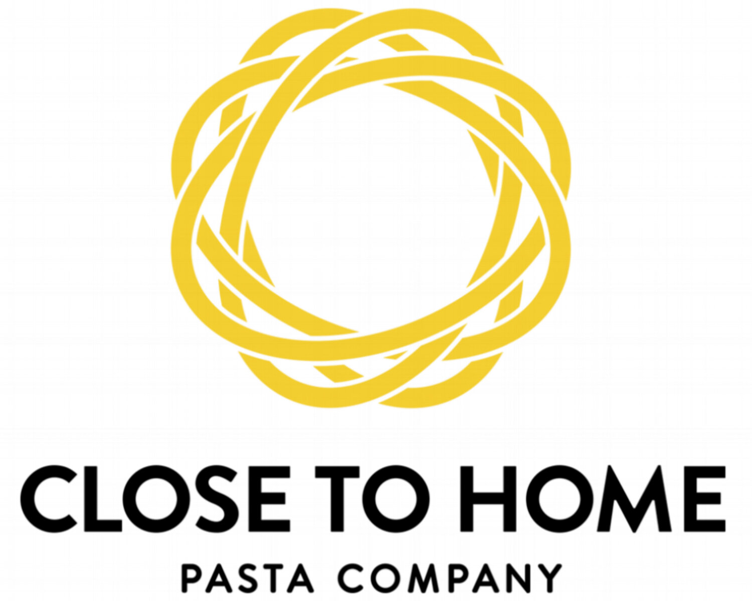 Close To Home Pasta