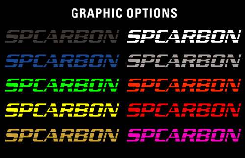 Decal-Colors-Chart-SMALL-02.jpg
