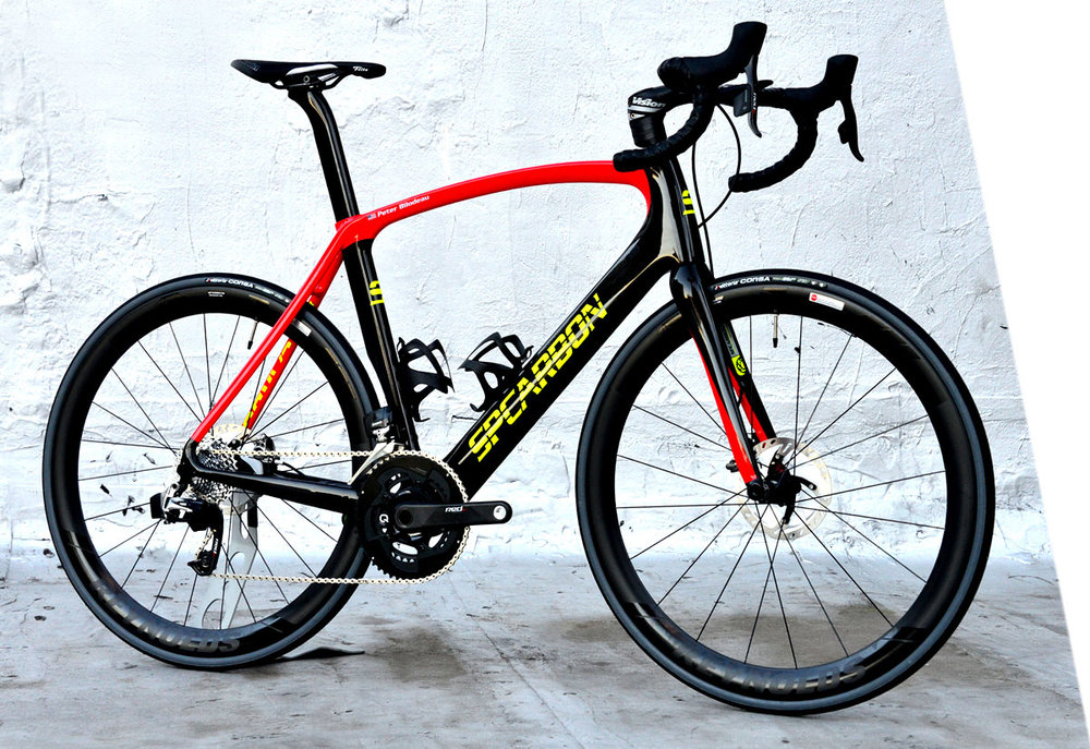SPCARBON-2018-Mirage-SL-carbon-road-bikeCUTMAIN.jpg