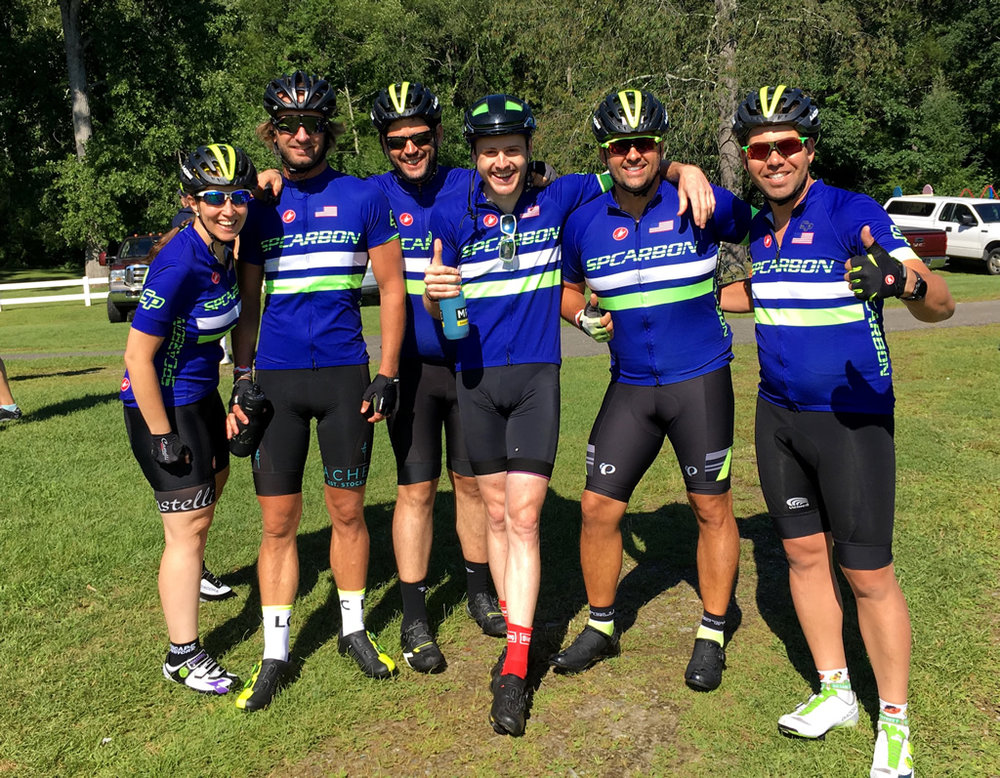 SPCARBON Team Harlem Valley Rail Ride 2017.jpg