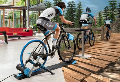 SPCARBON-TACX_INTERACTIVE_BIKE_TRAINERS.jpg