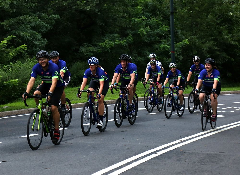 SPCARBON Free weekly club rides Central Park New York 02-min.jpg