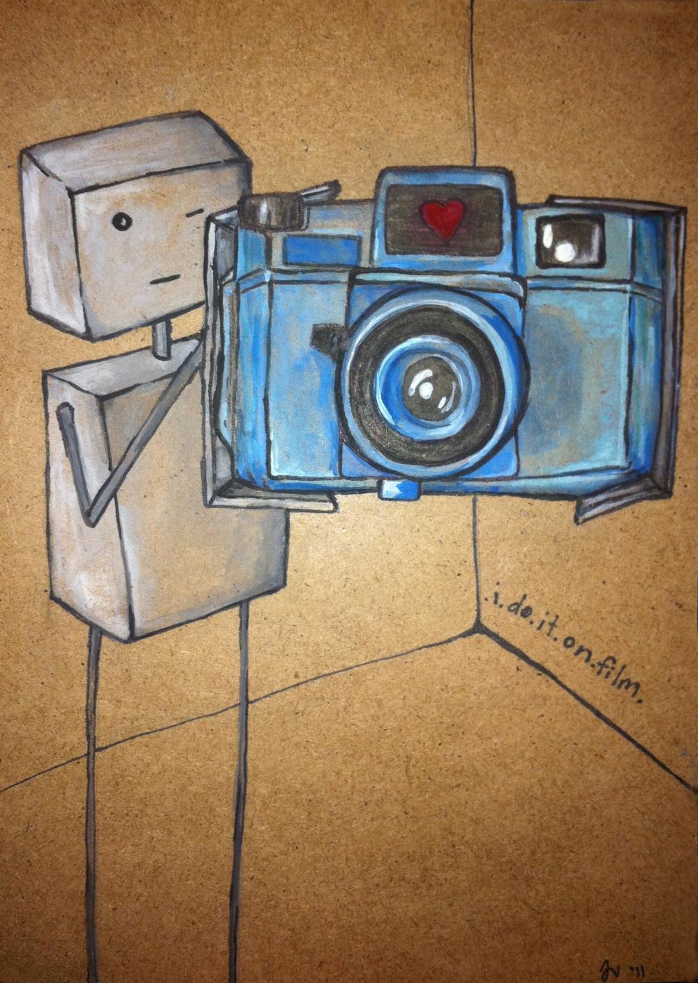 camera-bot.jpg