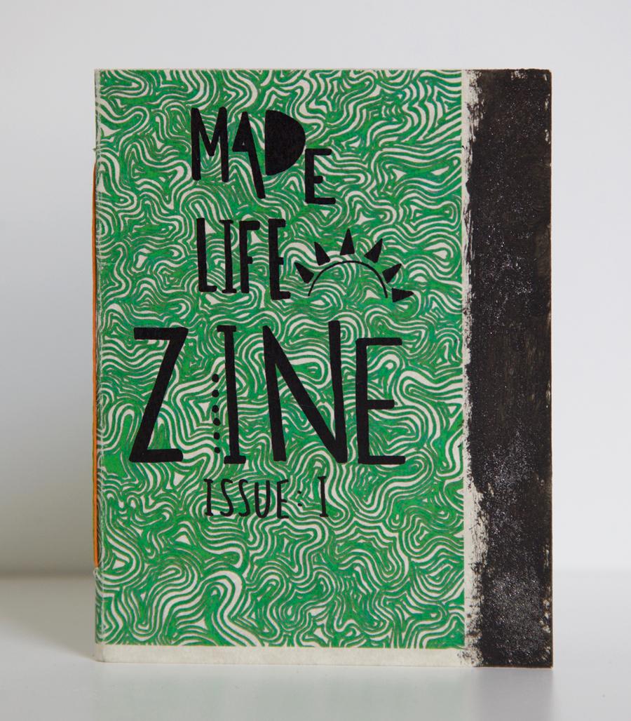 ZINE-COVER.jpg