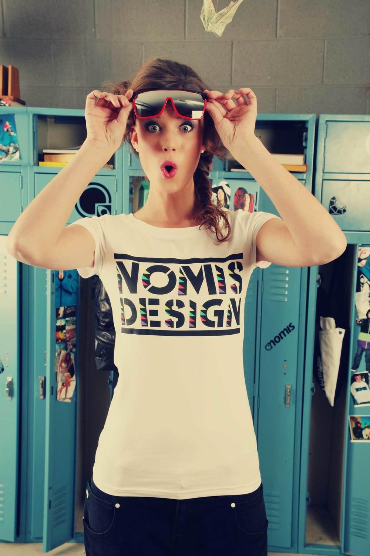 Nomis-Design-Tee6484.jpg
