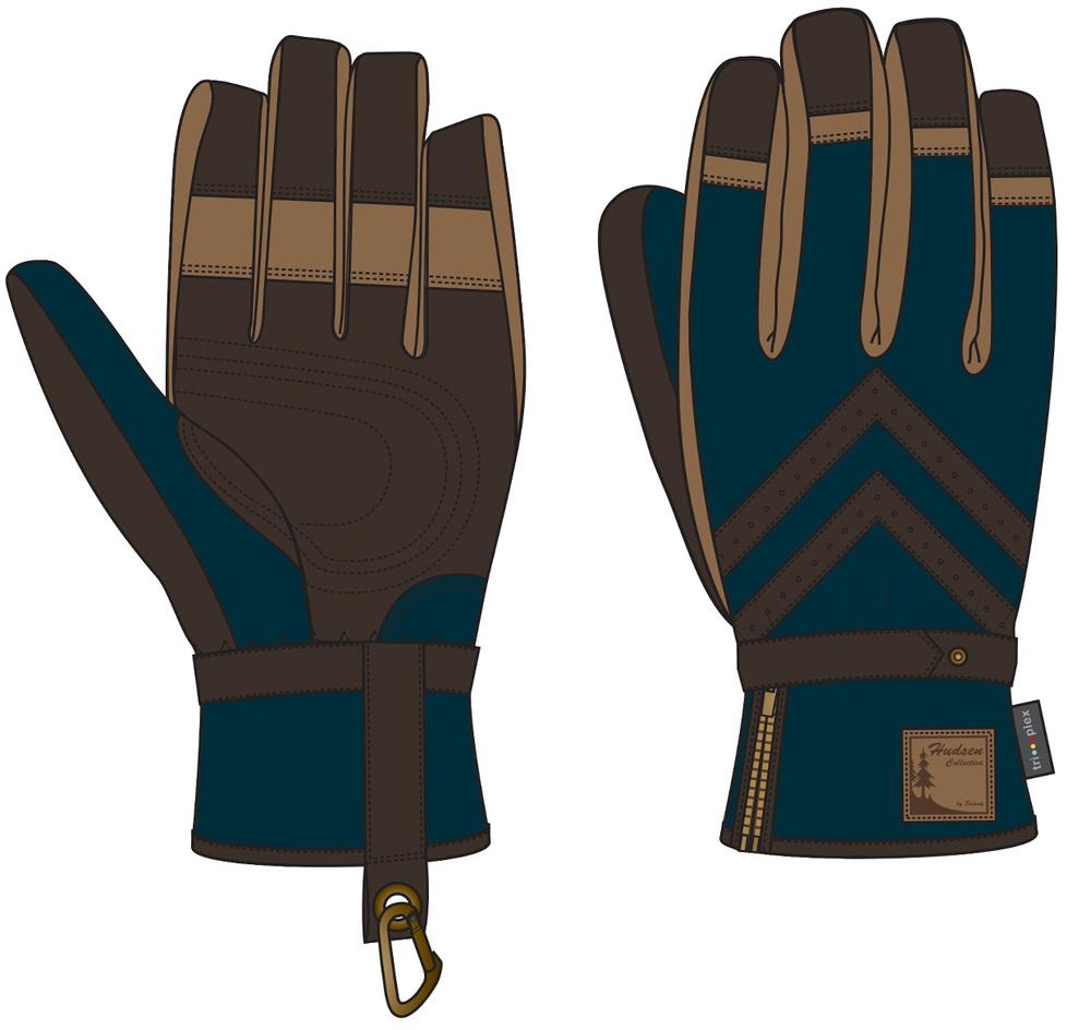 gloves-04.jpg