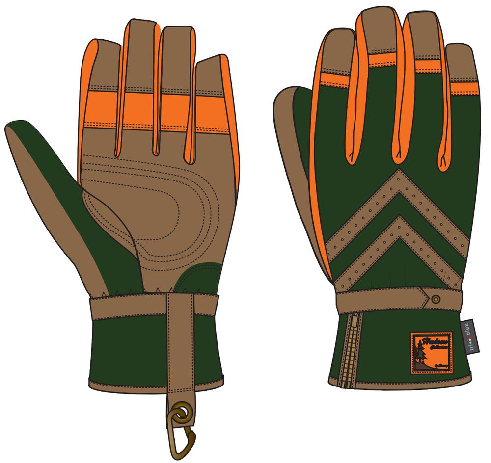 gloves-05.jpg