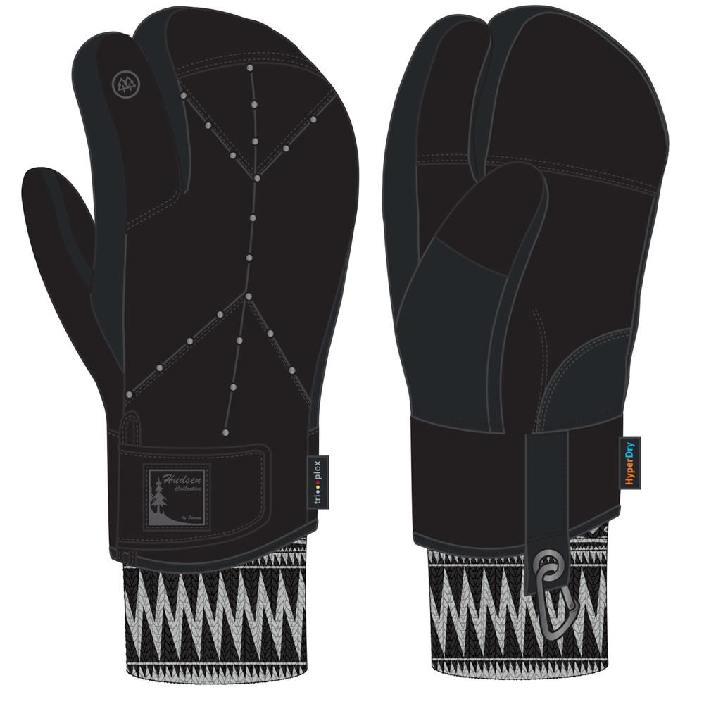 gloves-03.jpg