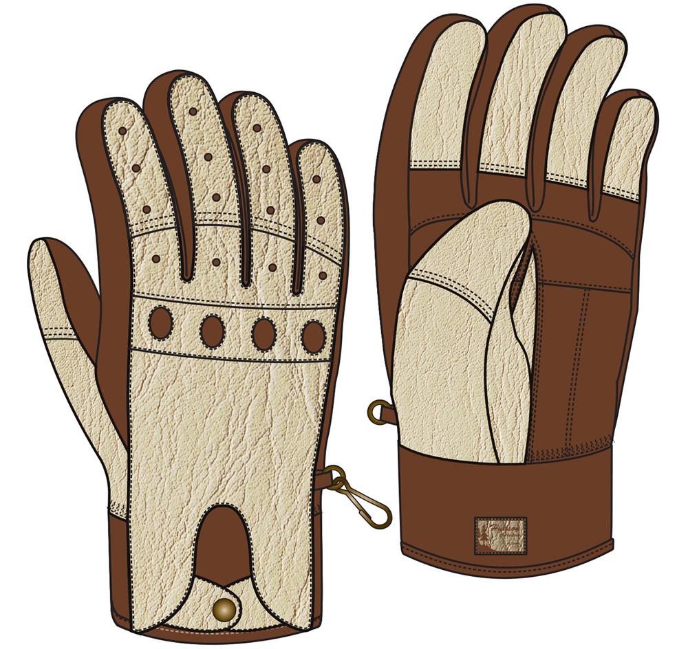 gloves-06.jpg