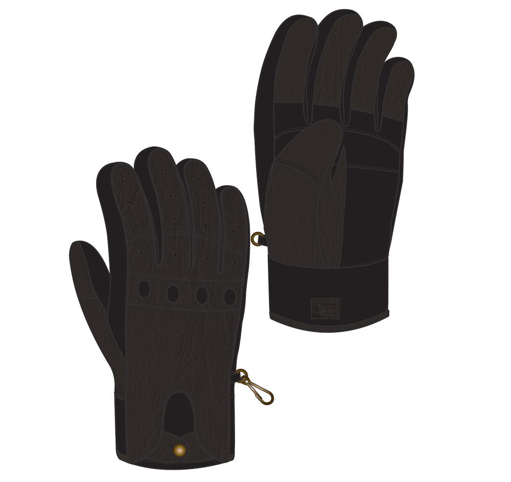gloves-07.jpg