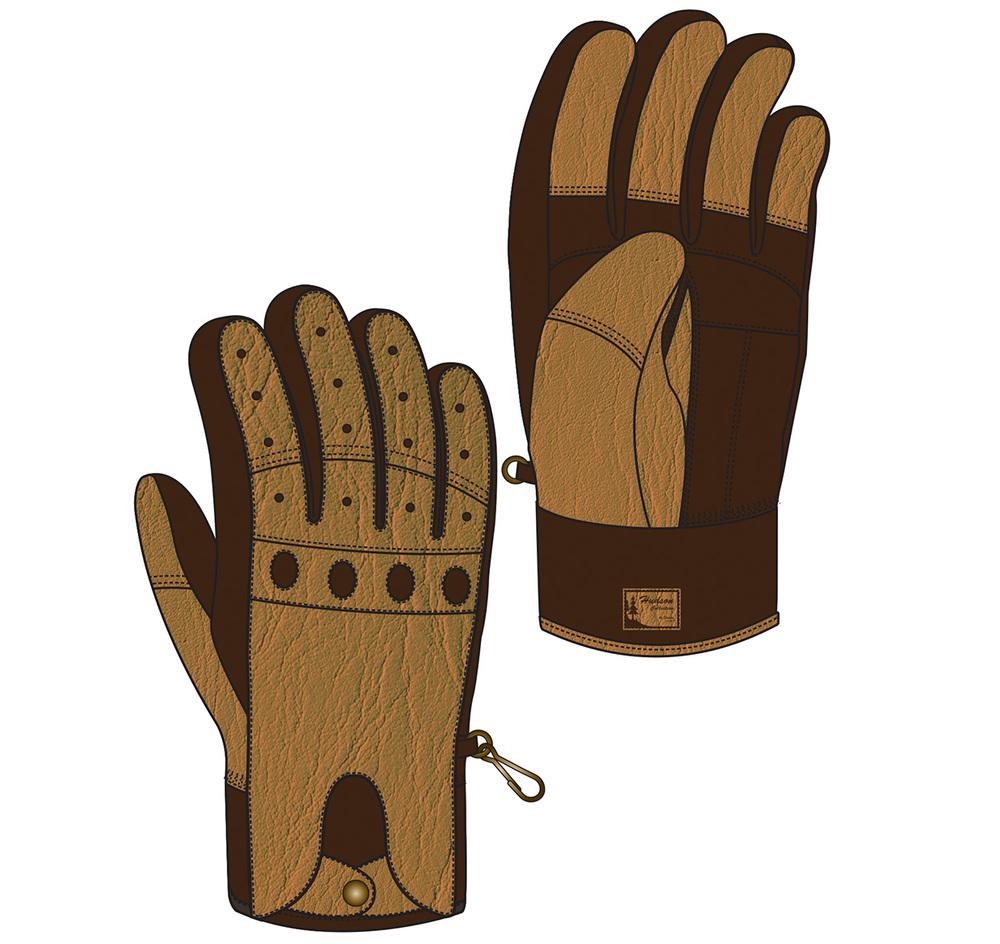gloves-08.jpg