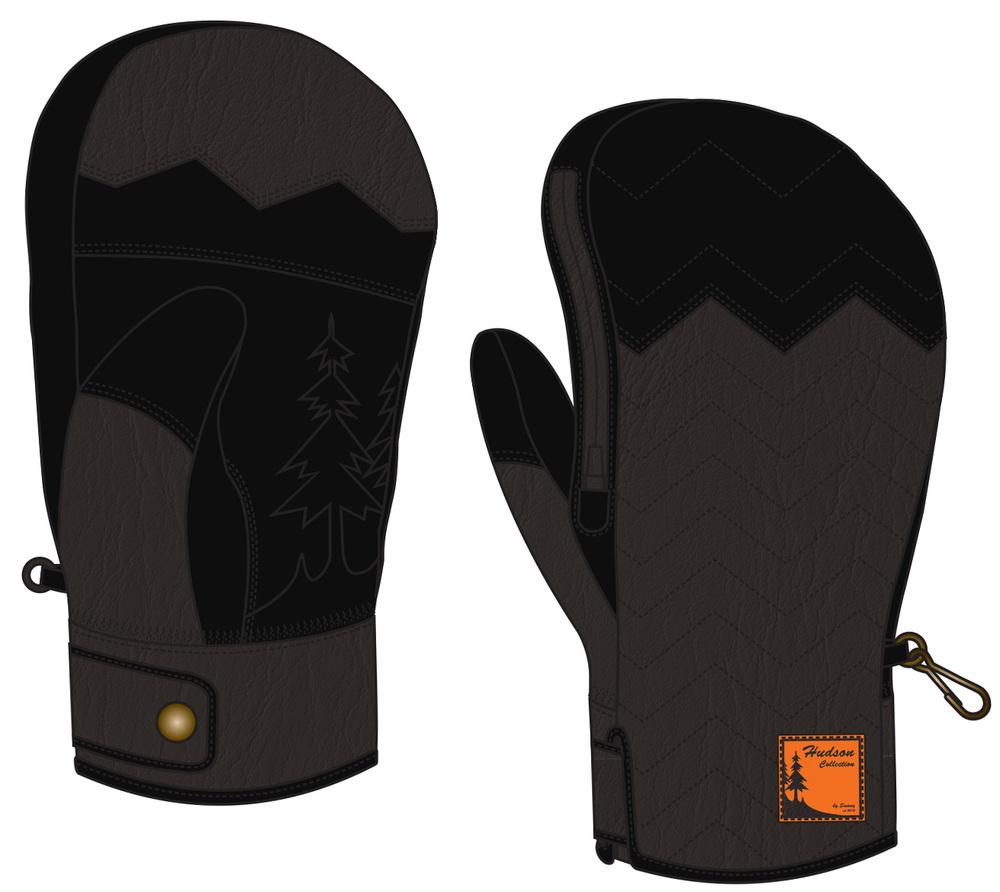 gloves-10.jpg