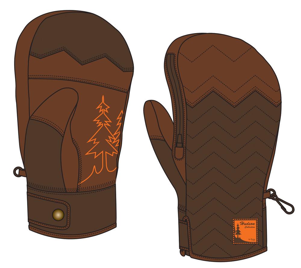 gloves-11.jpg