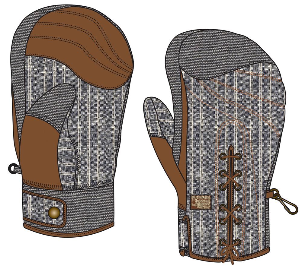 gloves-09.jpg