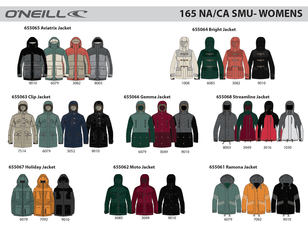 165_NACA-ONEILL-SMU_VLP_Page_1.jpg