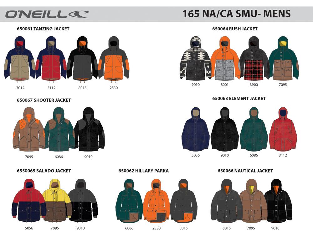 165_NACA-ONEILL-SMU_VLP_Page_2.jpg