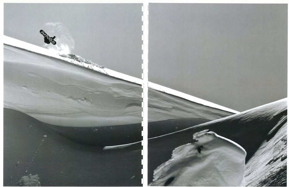 FW13-14_Nomis_catalogue2.jpg