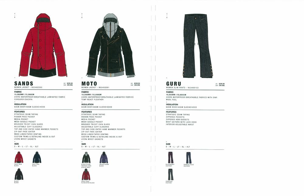 FW13-14_Nomis_catalogue19.jpg
