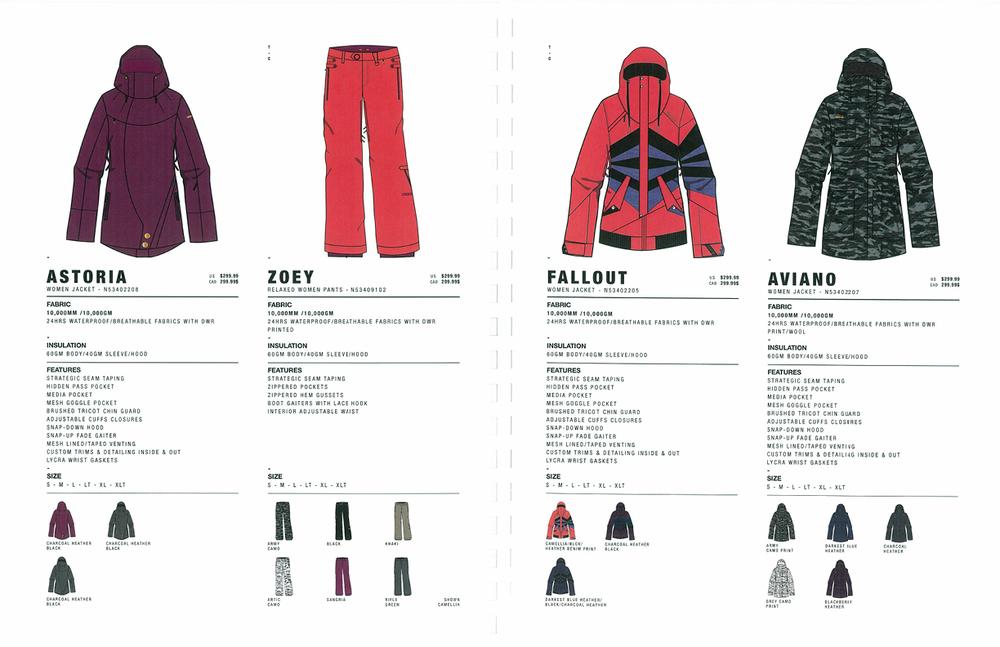 FW13-14_Nomis_catalogue18.jpg