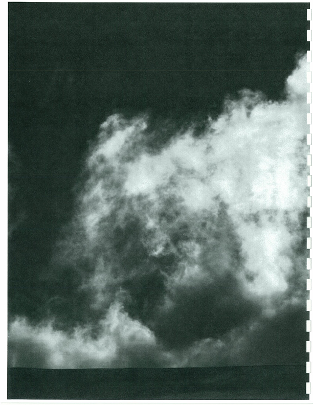 FW13-14_Nomis_catalogue38.jpg