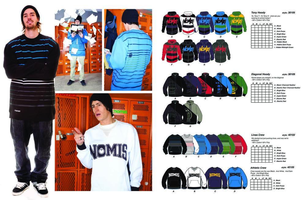 Nomis_BTS_2011_Page_07.jpg