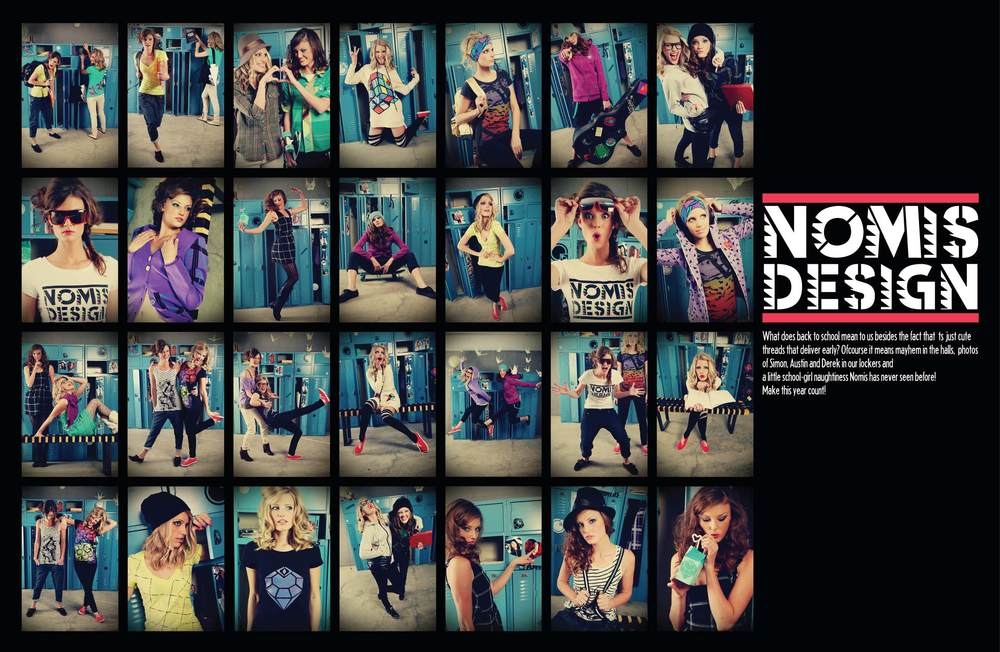 Nomis_BTS_2011_Page_19.jpg