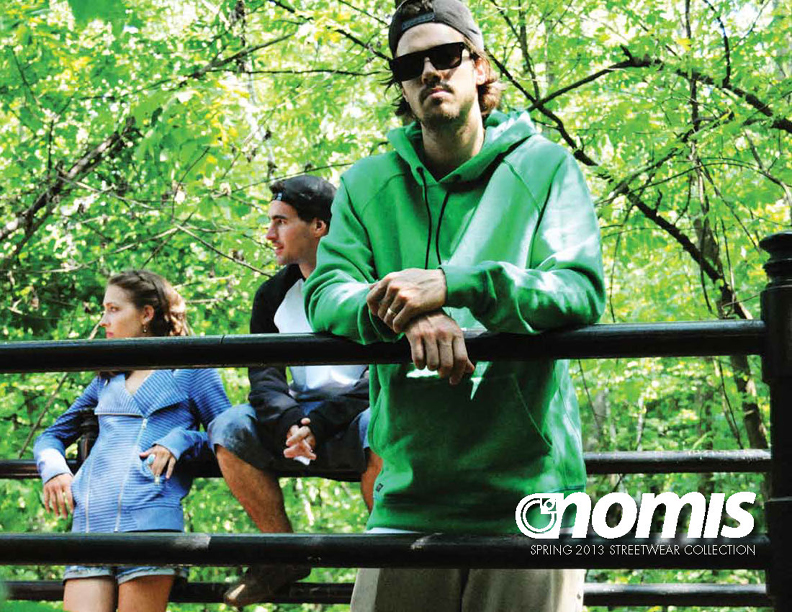 NOMIS 2013 CATALOG V7_low_Page_01.jpg