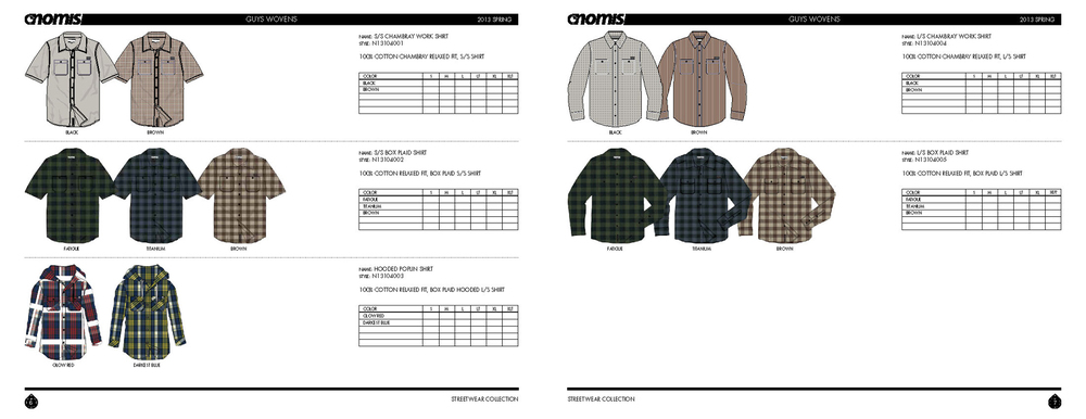 NOMIS 2013 CATALOG V7_low_Page_014.jpg