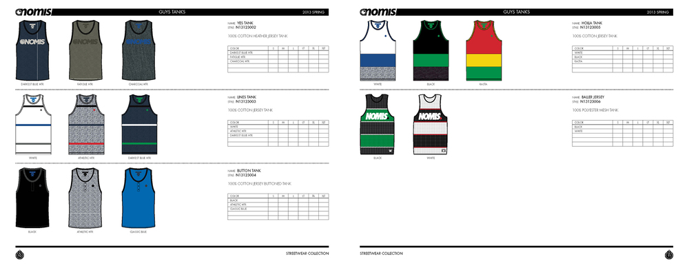 NOMIS 2013 CATALOG V7_low_Page_016.jpg