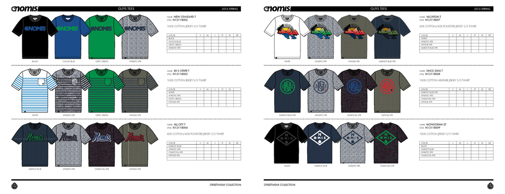 NOMIS 2013 CATALOG V7_low_Page_018.jpg