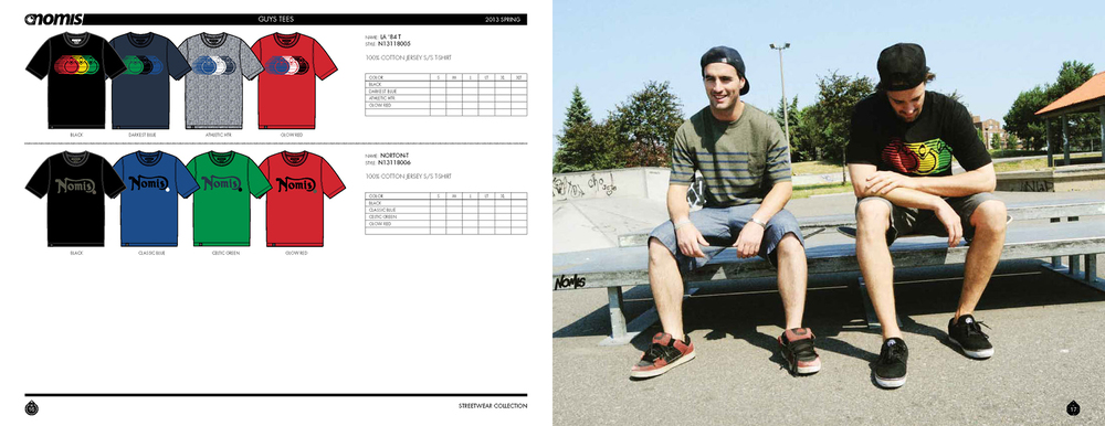 NOMIS 2013 CATALOG V7_low_Page_019.jpg