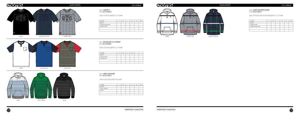 NOMIS 2013 CATALOG V7_low_Page_0110.jpg