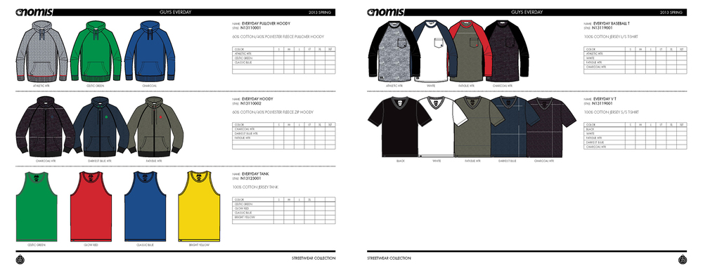 NOMIS 2013 CATALOG V7_low_Page_0112.jpg
