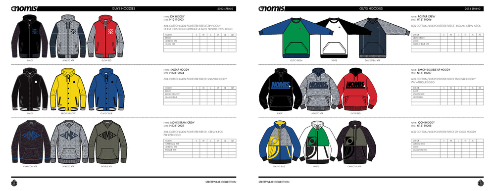 NOMIS 2013 CATALOG V7_low_Page_0115.jpg