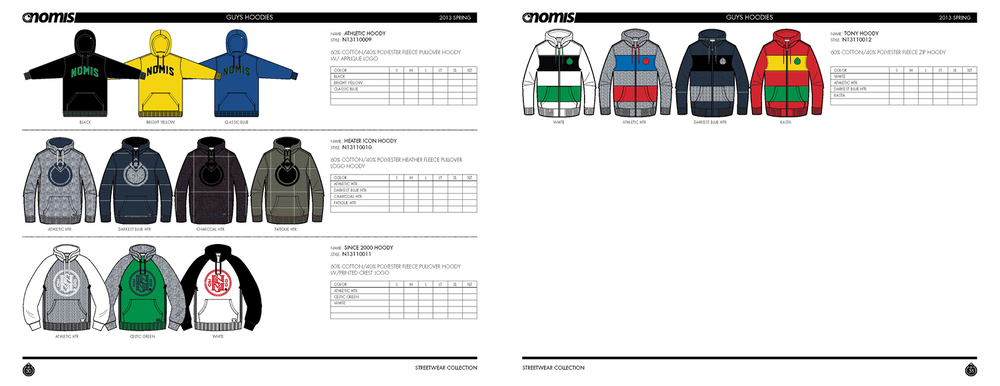 NOMIS 2013 CATALOG V7_low_Page_0116.jpg